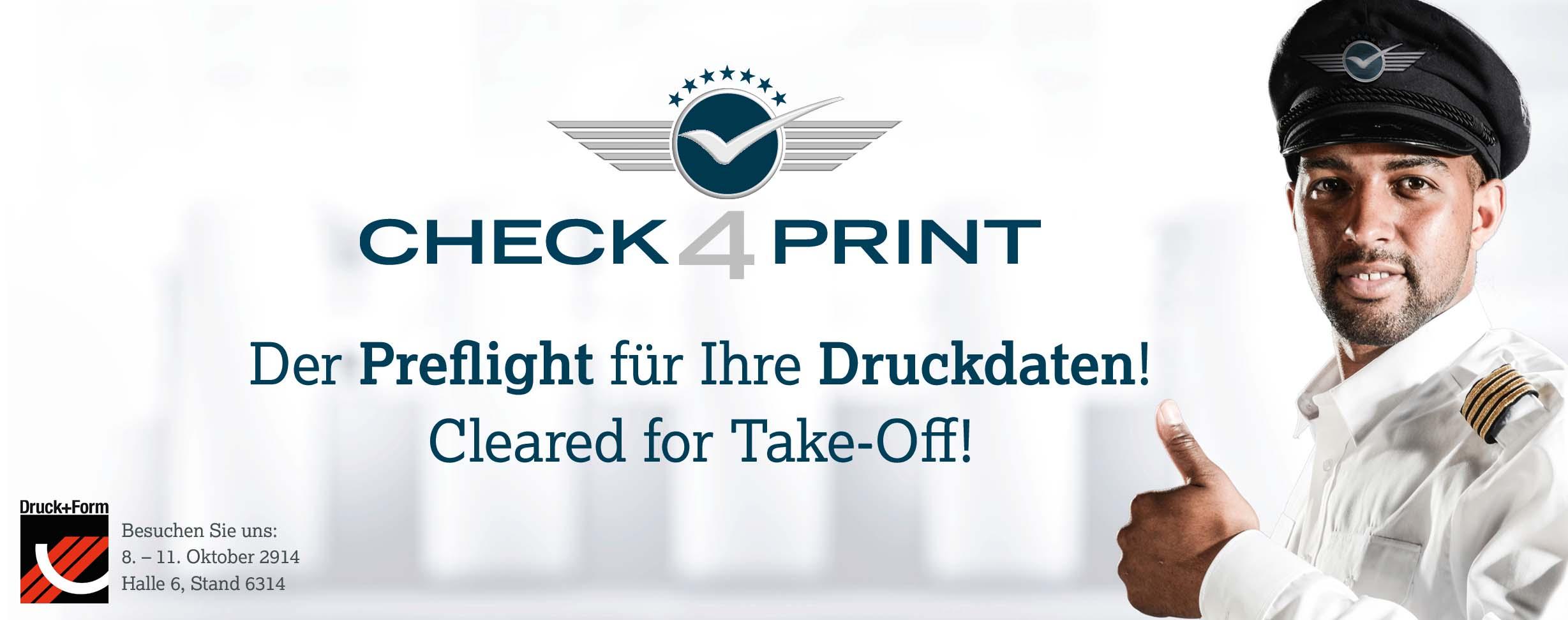 check4print.com