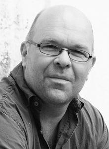 Gerald Singelmann – Flow- und Scripting Experte