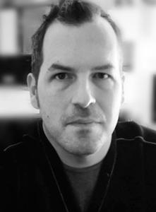 Grafik und Webdesign Mike Joerihsen