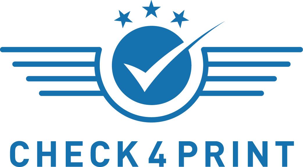check4print